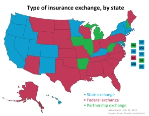 medicaid-map-insuranceexchange1