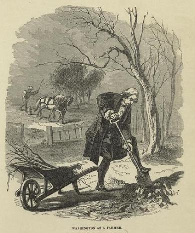 389_George_Washington_as_a_Farmer