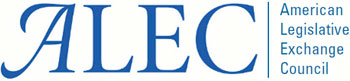 alec-logo- States Rights