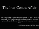 irancontra-affair-bush-oliver-north