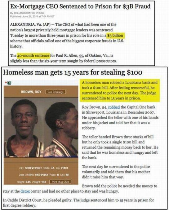 PaulAllenCEO3years-HomelessMan15years