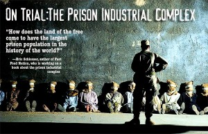 338-0405222130-prison-industrial-complex-line