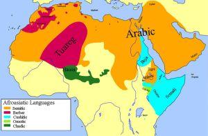 800px-Hamito-Semitic_languages