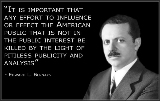 Edward_Bernays-20120625-120517