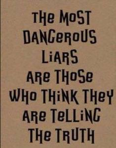 liars-think-they-truth