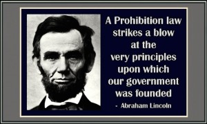 lincoln-prohibition-quote-picture-800x482