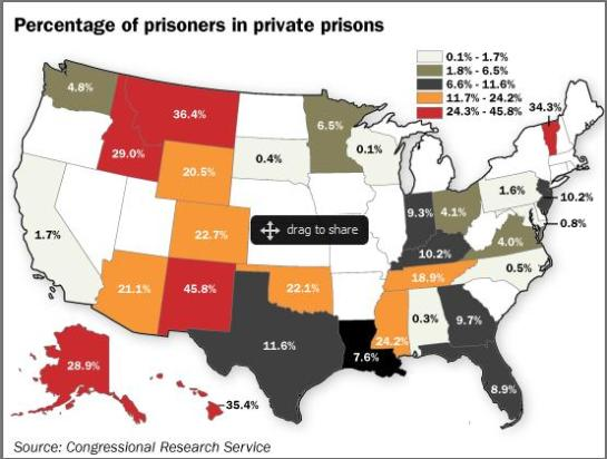 private-prisons-map