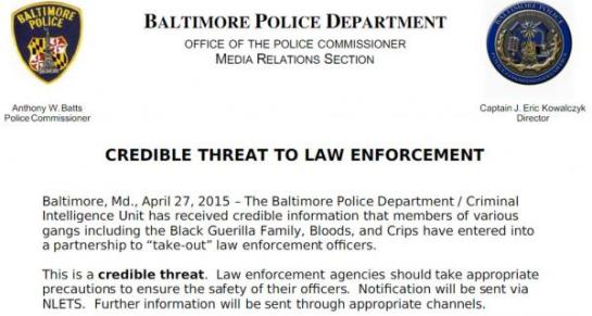 protests-freddie-gray-police-warning