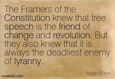 Quotation-Hugo-Black-tyranny-revolution-constitution-speech-change-friend-Meetville-Quotes-159624