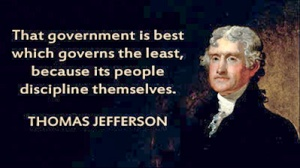 thomas_jefferson_quote_2