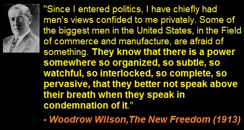 woodrow_wilson_1913_us_secret_government