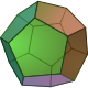80px-Dodecahedron.svg