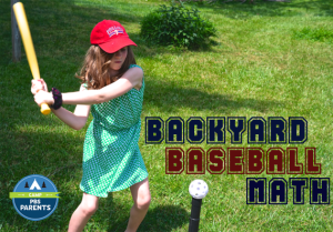 Backyard-Baseball-Swing_PBS-Kids_Jeff-Bogle