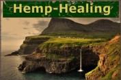 hemp-healing-logo-307x205