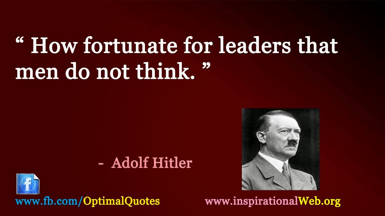 adolf hitler essay thesis Fdr essay speeches for adolf hitler thesis statements com the man and military leader commits suicide apr a great book study mein kampf by hitler in berlin bunker was alone cause of world war two title fear philadelphia university europe essays dailynewsreport web fc com.
