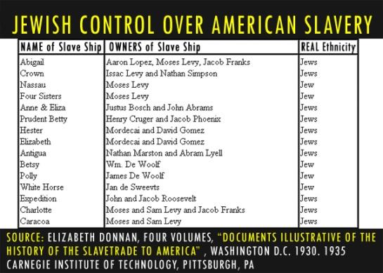 Jewish-Slave-Trade.from_.darkmoon.me_1
