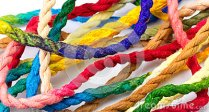 stock-image-colorful-hemp-rope-whit-39780611