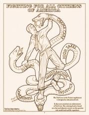 cruz-hydra-snake