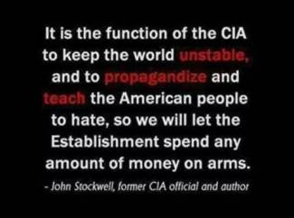 johnstockwell-function_of_cia_to_keep_the_world_unstable_propagandize_n_teach_american_people_to_hate_for_the_mic