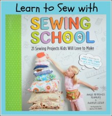 sewing-school-cover-500x520