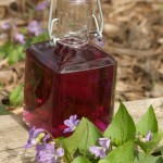 fireweed syrup