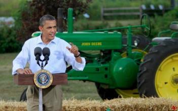barack-obama-2011-8-17-20-20-0