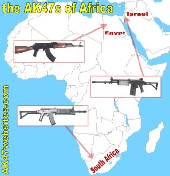 Africa-002