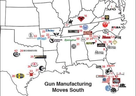 Guns_South_Map