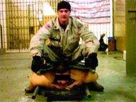 Abu_Ghraib_prison_abuse