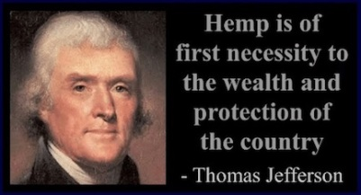 hemp_-_jefferson-argument_for_marijuana_george_washington_legalise
