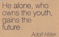 hitler-youth-future