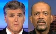 sean-hannity-sheriff-david-clarke-fox-news
