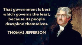 thomas_jefferson_quote_2 2