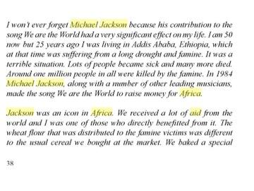 1-michael-jackson-africa-bread