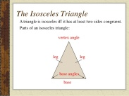 4-4-isosceles-triangle-2-638