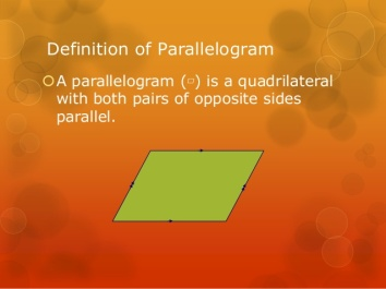 5-1-parallelograms-2-638