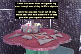 an-algebra-toy