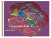 baby-algebra-toys-15-pc-set