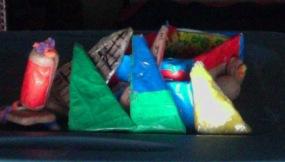 gdub-watson-baby-algebra-toys-thewrightway