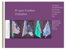 n-gon-3-sides