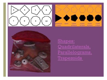 shapes-quadralaterals-parallelograms-trapezoids