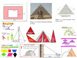 triangles-protractors-angles