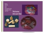 volume-3d-not-flat
