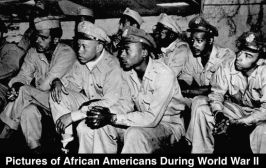 pictures-of-african-americans-during-world-war-ii