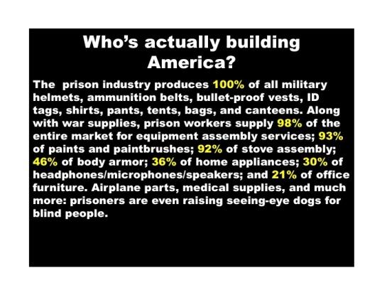 whos-building-america-prison-idustry