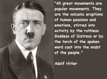 hitler-quotes-5