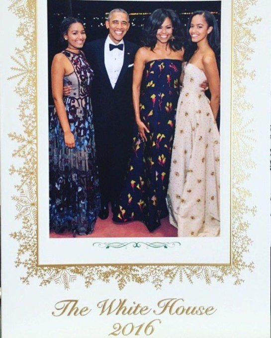 potus-christmas-card-obama-legacy-than-you-obam