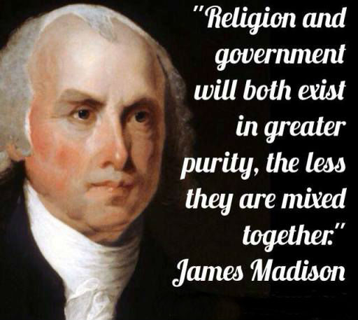 religion-and-government