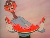 scrub_me_mama_watermelon
