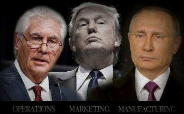 Trump-Tillerson-Putin1